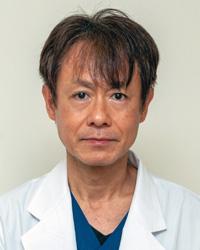 船川 慶太